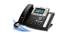 Telefoni IP Router Centrali Telefoniche